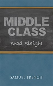 0022675_middle_class_300